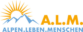 Artikelbild zu Artikel A.L.M. – Alpen.Leben.Menschen